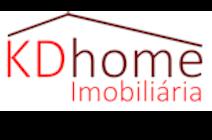 Logo Header